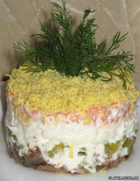Творожная запеканка суфле рецепт с фото